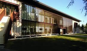 Centre de formation Bayonne - Ent Labastere
