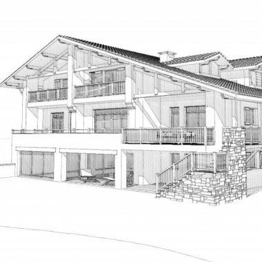 Villa-Ahetze---Architecte-ALAMAN