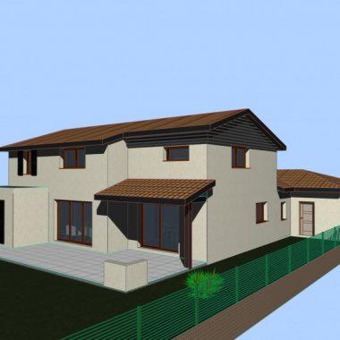 Villa-Aygues-Morte---Architecte-BERNAL