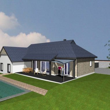 Villa-Labastide---Architecte-BERNAL