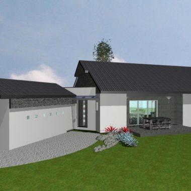 Villa-Meillon---Architecte-BERNAL